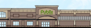 publix artwork