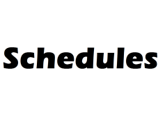 website_schedules