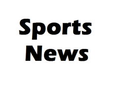 website_sportsnews