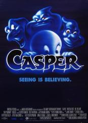 Casper_1413915723.jpg