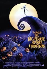 The_nightmare_before_christmas_poster.jpg