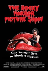 The_rocky_horror_picture_show_poster.jpg