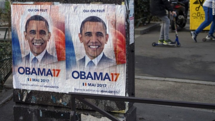 170225073726-barack-obama-france-election-poster-exlarge-169