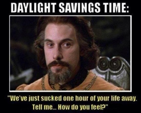 Daylight-Savings-Time-1-e1457906980429