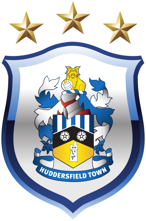 Huddersfield_Town_A.F.C._logo.svg.png