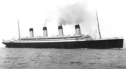 29_olympic_1922