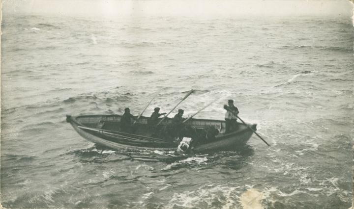 Body_of_RMS_Titanic_victim