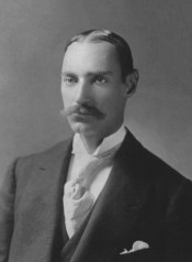 John_Jacob_Astor_IVb
