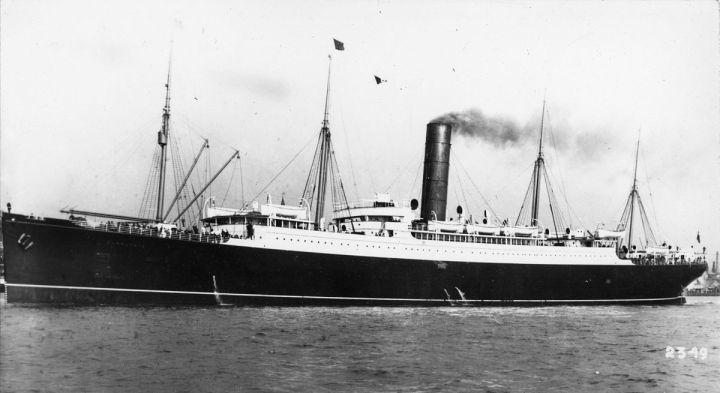 RMS_Carpathia.jpg
