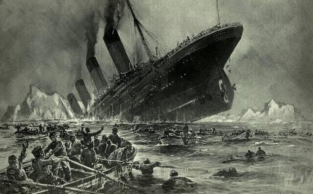 Stöwer_Titanic-630x390.jpg