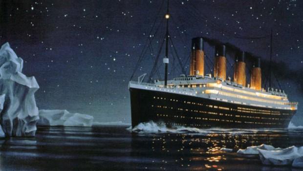 Titanik01-620x350