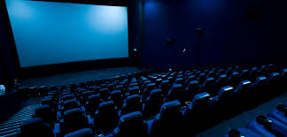 Image result for watching movies